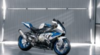 2013 BMW HP4 Bike7344519494 200x110 - 2013 BMW HP4 Bike - Cruiser, Bike, 2013