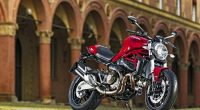 2015 Ducati Monster 821944649260 200x110 - 2015 Ducati Monster 821 - Vilner, Monster, Ducati, 2015