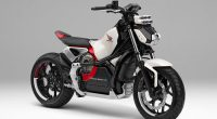 2018 New Honda Riding Assist e Concept2704712472 200x110 - 2018 New Honda Riding Assist e Concept - Riding, New, Honda, Concept, Assist, 2018