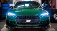 ABT Audi RS5 R Coupe 2018 4K4675614842 200x110 - ABT Audi RS5 R Coupe 2018 4K - RS5, Neon, Coupe, Audi, ABT, 2018