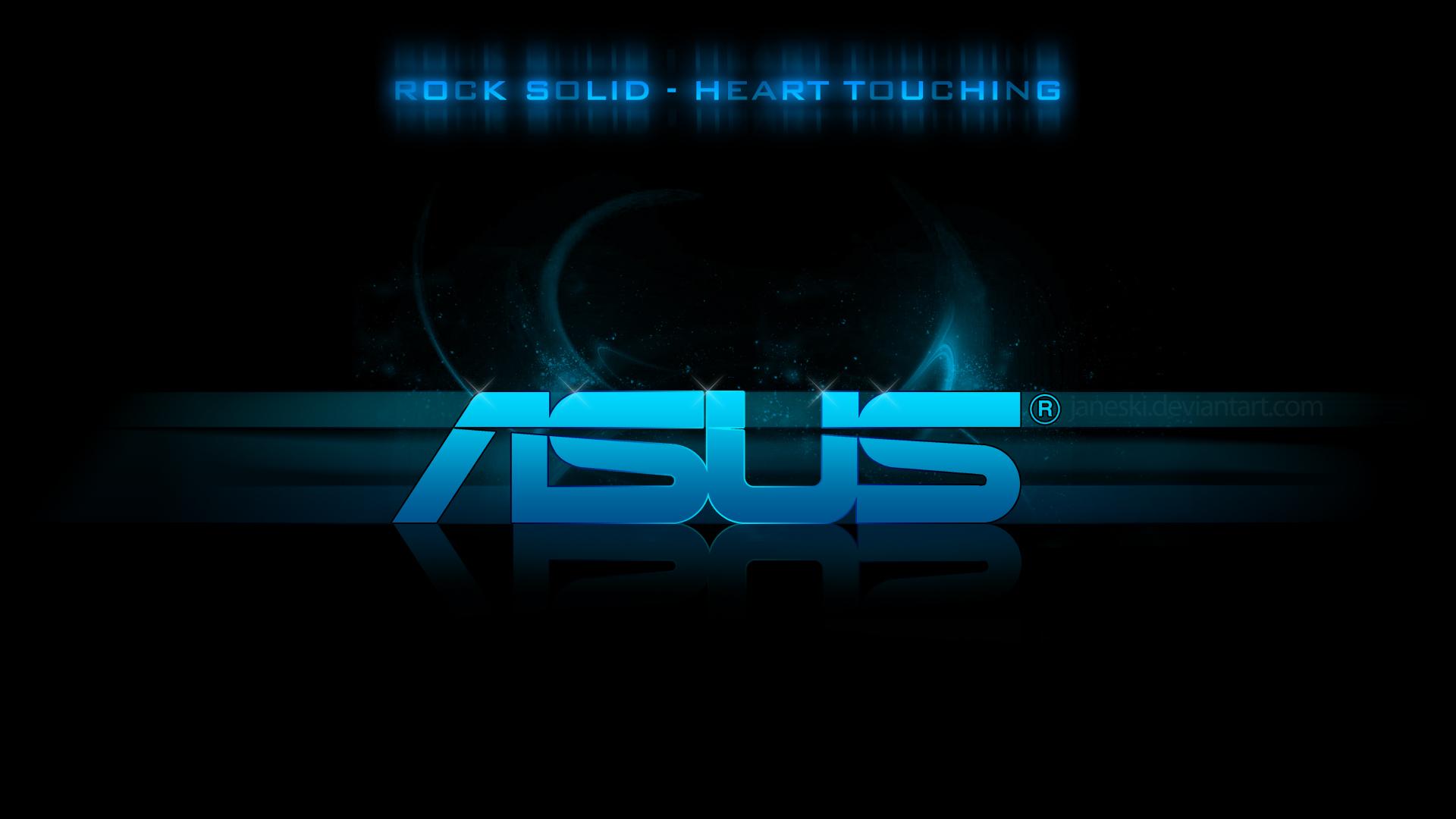 ASUS5611615699 - ASUS - Ubuntu, ASUS