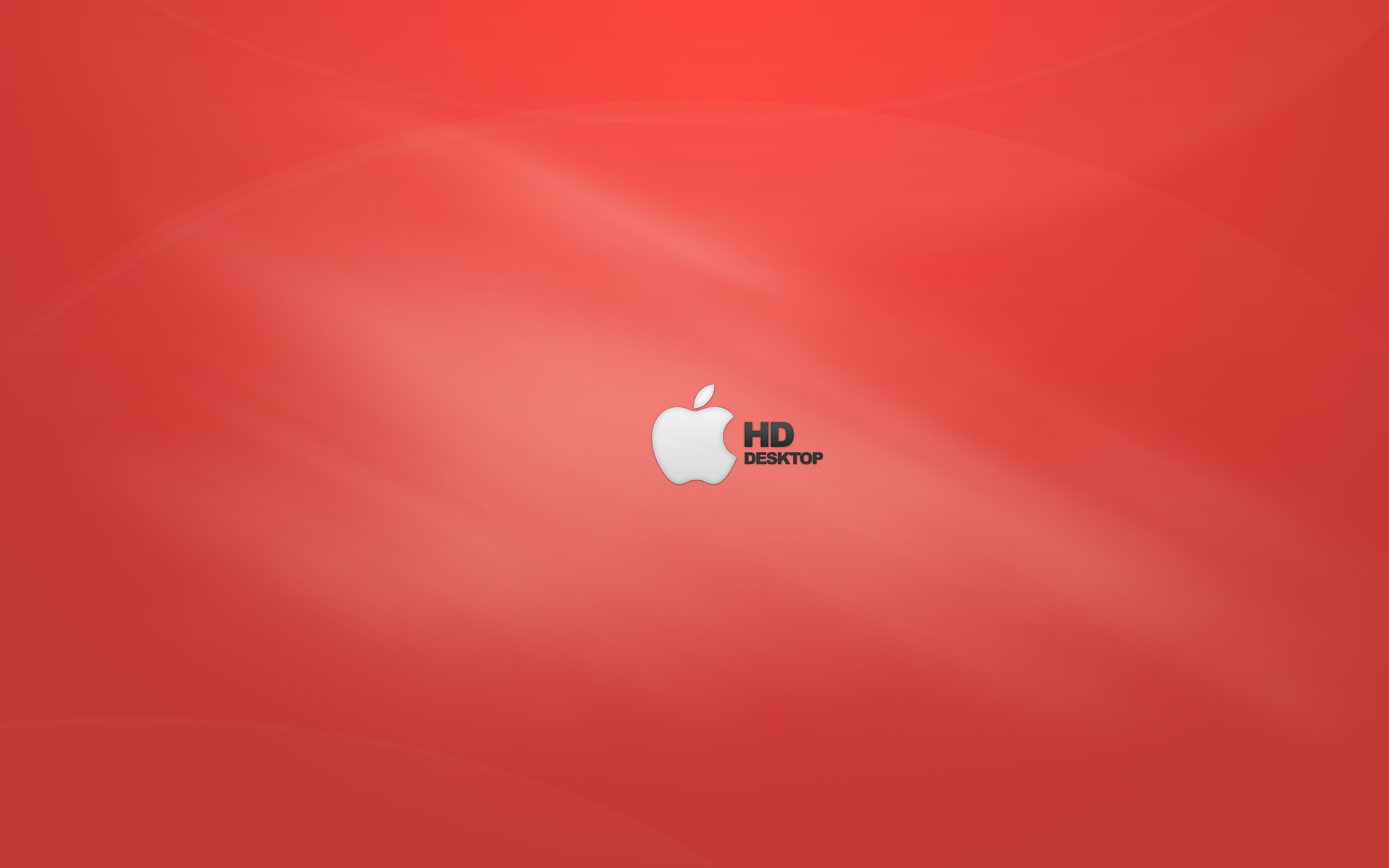 wallpaper apple hd red apple, different