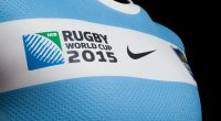Argentina Pumas Nike Rugby World Cup 2015871517741 200x110 - Argentina Pumas Nike Rugby World Cup 2015 - World, Rugby, Pumas, Nike, Argentina, 2018, 2015