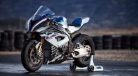 BMW HP4 Race 20172287117979 200x110 - BMW HP4 Race 2017 - Race, HP4, bmw, 2017