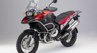 BMW R 1200 GS Red7214214528 200x110 - BMW R 1200 GS Red - Harley, 1200