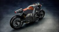 BMW Urban Racer Future Bike 4K980477031 200x110 - BMW Urban Racer Future Bike 4K - Urban, Racer, Future, bmw, Bike, 2017