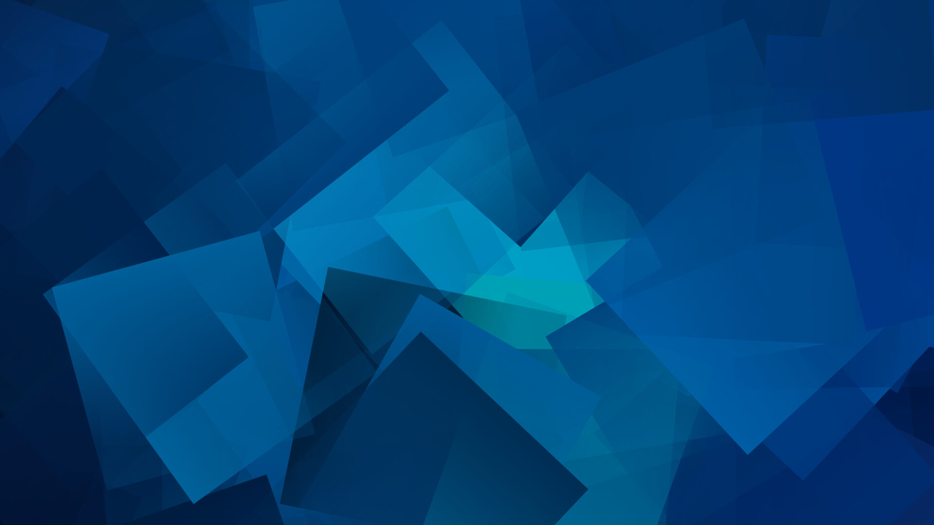 Blue Geometic Cubes 4K367679810 - Blue Geometic Cubes 4K - OnePlus, Geometic, Cubes, blue