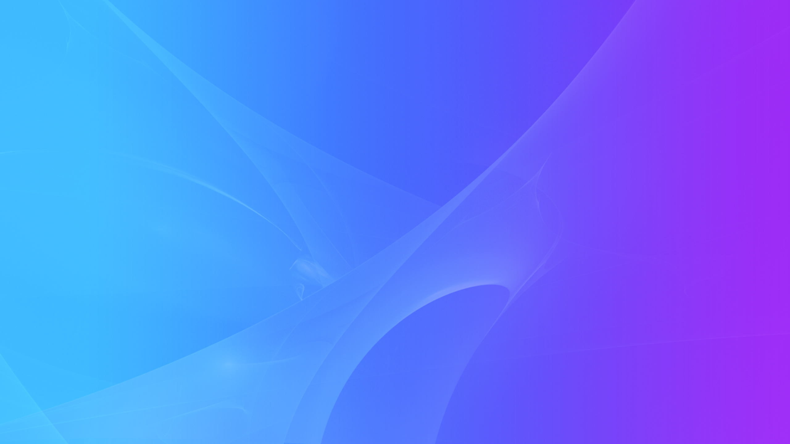 Blue Purple Abstract HD394919018 - Blue Purple Abstract HD - Purple, Neon, blue, abstract