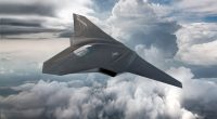 Boeing Next Gen Fighter Concept616255778 200x110 - Boeing Next Gen Fighter Concept - Next, Gen, Fighter, Douglas, Concept, Boeing