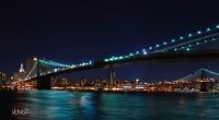Brooklyn Bridge Harvest Moon New York8667514771 200x110 - Brooklyn Bridge Harvest Moon New York - York, Moon, Marina, Harvest, Brooklyn, bridge