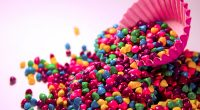 Colorful Candys6707014943 200x110 - Colorful Candys - Things, Colorful, Candys