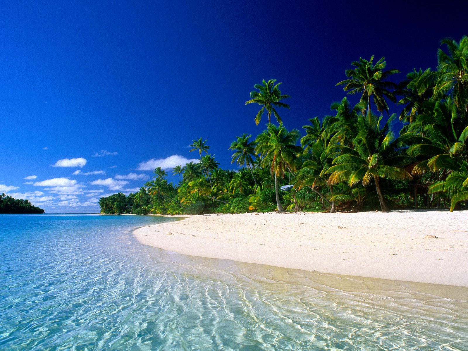 Cook Islands651849286 - Cook Islands - Solomon, Islands, Cook