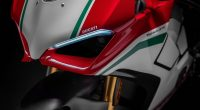 Ducati Panigale V4 Speciale 2018 4K1503111917 200x110 - Ducati Panigale V4 Speciale 2018 4K - Speciale, Panigale, Ducati, 790, 2018