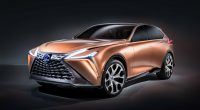 Lexus LF 1 Limitless Luxury Crossover 4K1578118982 200x110 - Lexus LF 1 Limitless Luxury Crossover 4K - Luxury, Limitless, Lexus, Crossover, 919