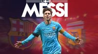 Lionel Messi FCB HD 4K333771383 200x110 - Lionel Messi FCB HD 4K - wailpaper Lionel Messi, messi wallpaper, Messi, lionel messi wallpaper, Lionel, hd messi wallpapers, free large messi images, FCB