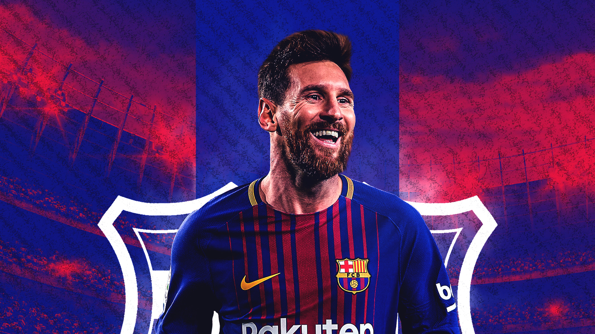 Wallpaper Lionel Messi Jordan