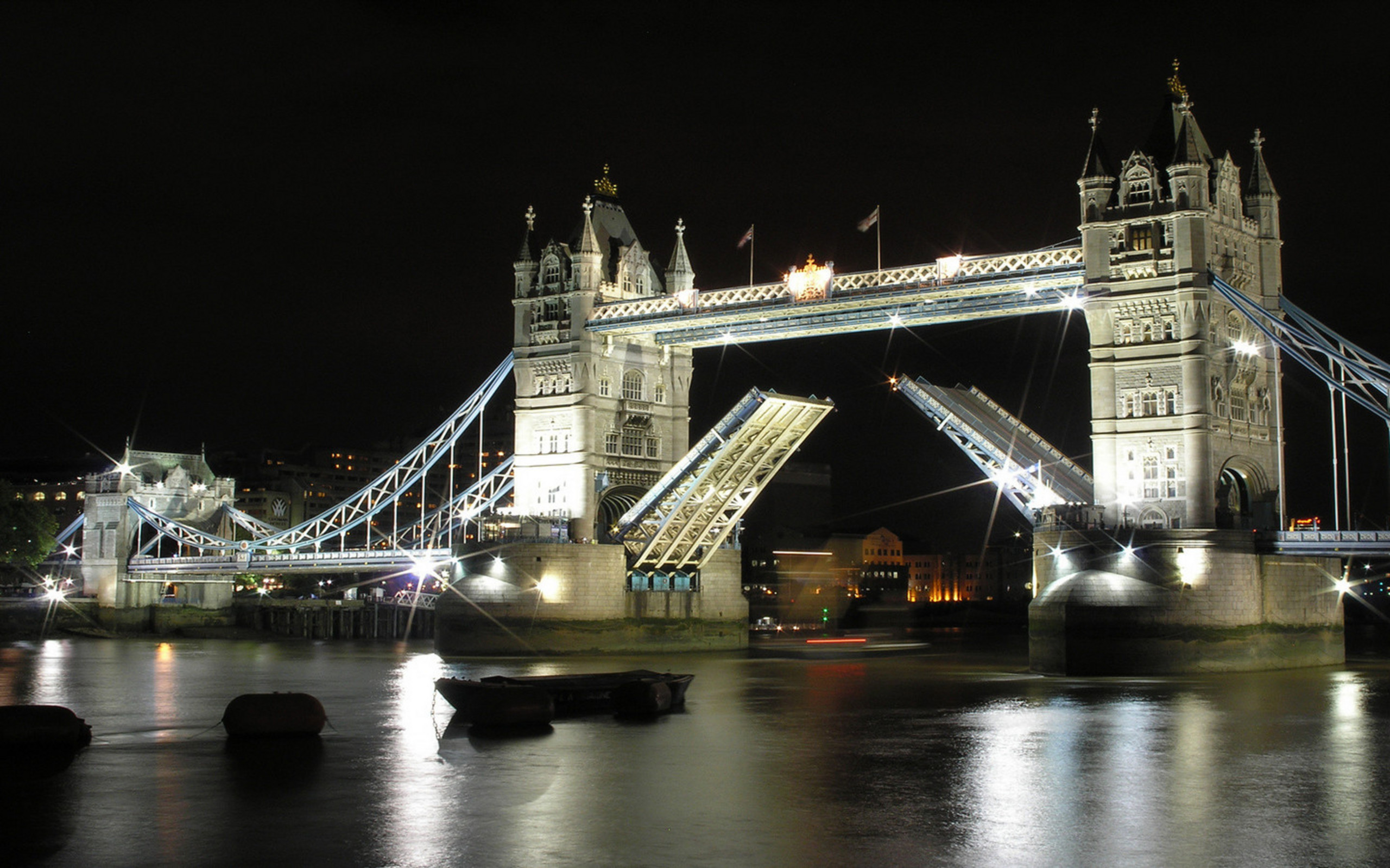 Download Wallpaper Night London - London%20Bridge%20Night7487911817  Pic-816575.jpg