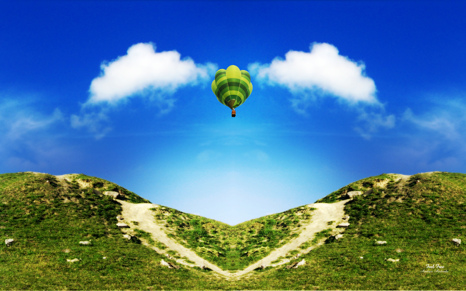 Most Inspiring Wallpaper Love Green - Love%20On%20Earth866301522  Perfect Image Reference_621583.jpg