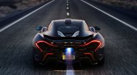 McLaren P1 Death Valley Race track230246958 200x110 - McLaren P1 Death Valley Race track - Valley, Track, Race, Mclaren, Death, 2018