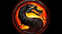 Mortal Kombat Dragon3408811919 200x110 - Mortal Kombat Dragon - Mortal, Kombat, Dragon, Colors