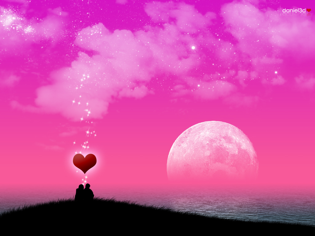 Best Wallpaper Night Love - Night%20of%20Love6323116534  Pictures-401451.jpg