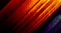 Orange Pixels HD511569726 200x110 - Orange Pixels HD - Pixels, orange, Lines