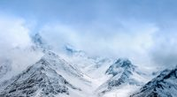 Snow Mountains Asus ZenFone671978793 200x110 - Snow Mountains Asus ZenFone - ZenFone, Stock, Snow, Mountains, ASUS