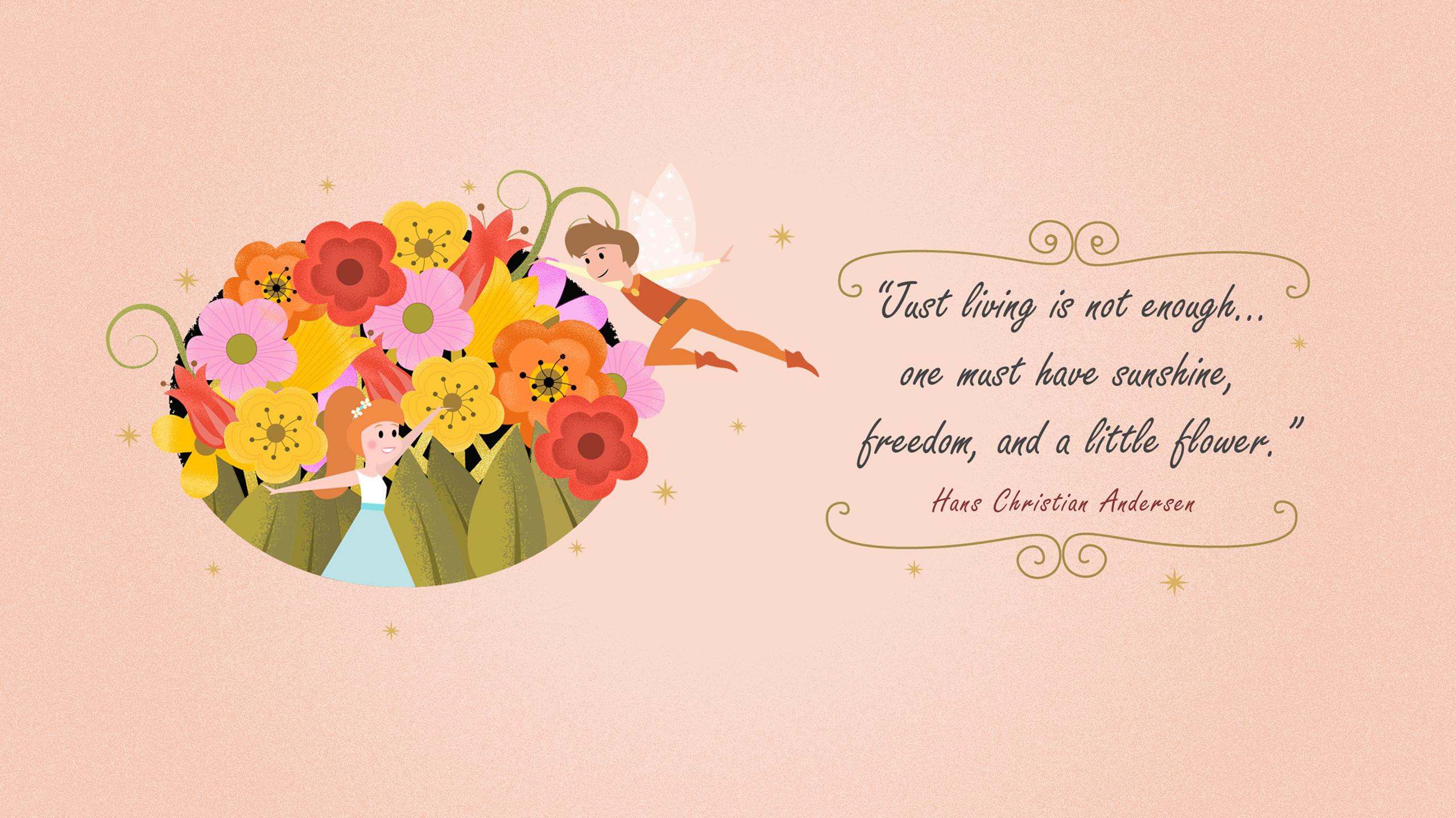 Sunshine Freedom Popular Quotes