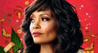 Thandie Newton in Gringo 2018196646525 200x110 - Thandie Newton in Gringo 2018 - Thandie, Newton, Gringo, Acrimony, 2018