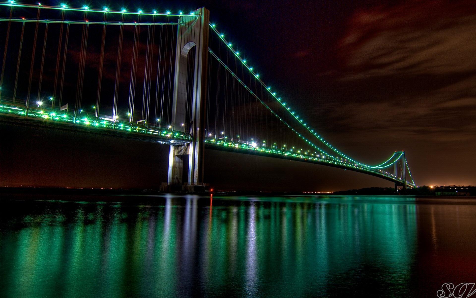 Good Wallpaper Night Golden Gate Bridge - The%20Golden%20Gate%20Bridge%20Night%20View1569113989  Trends-761077.jpg