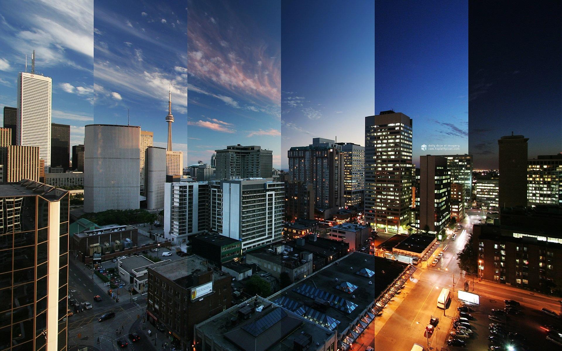Must see Wallpaper Mac Toronto - Toronto%20Reflections%20Canada725274331  HD_222771.jpg