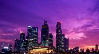 Twilight Singapore4753913358 200x110 - Twilight Singapore - Twilight, Tower, Singapore