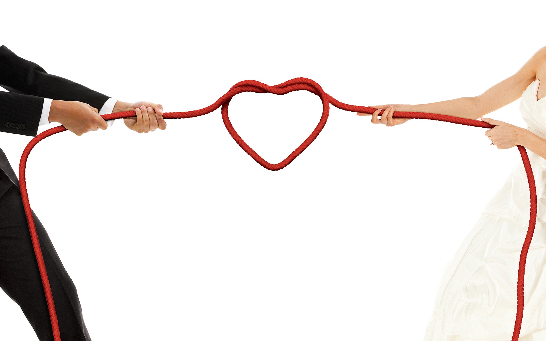 Popular Wallpaper High Resolution Wedding - Wedding%20Engagement563693908  Graphic_963182.jpg