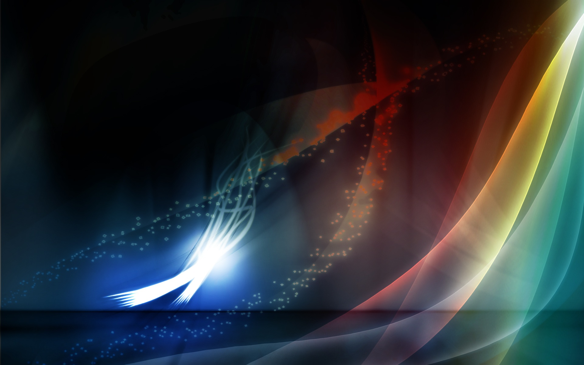 Wallpaper widescreen abstract abstract widescreen widescreen abstract voltagebd Image collections