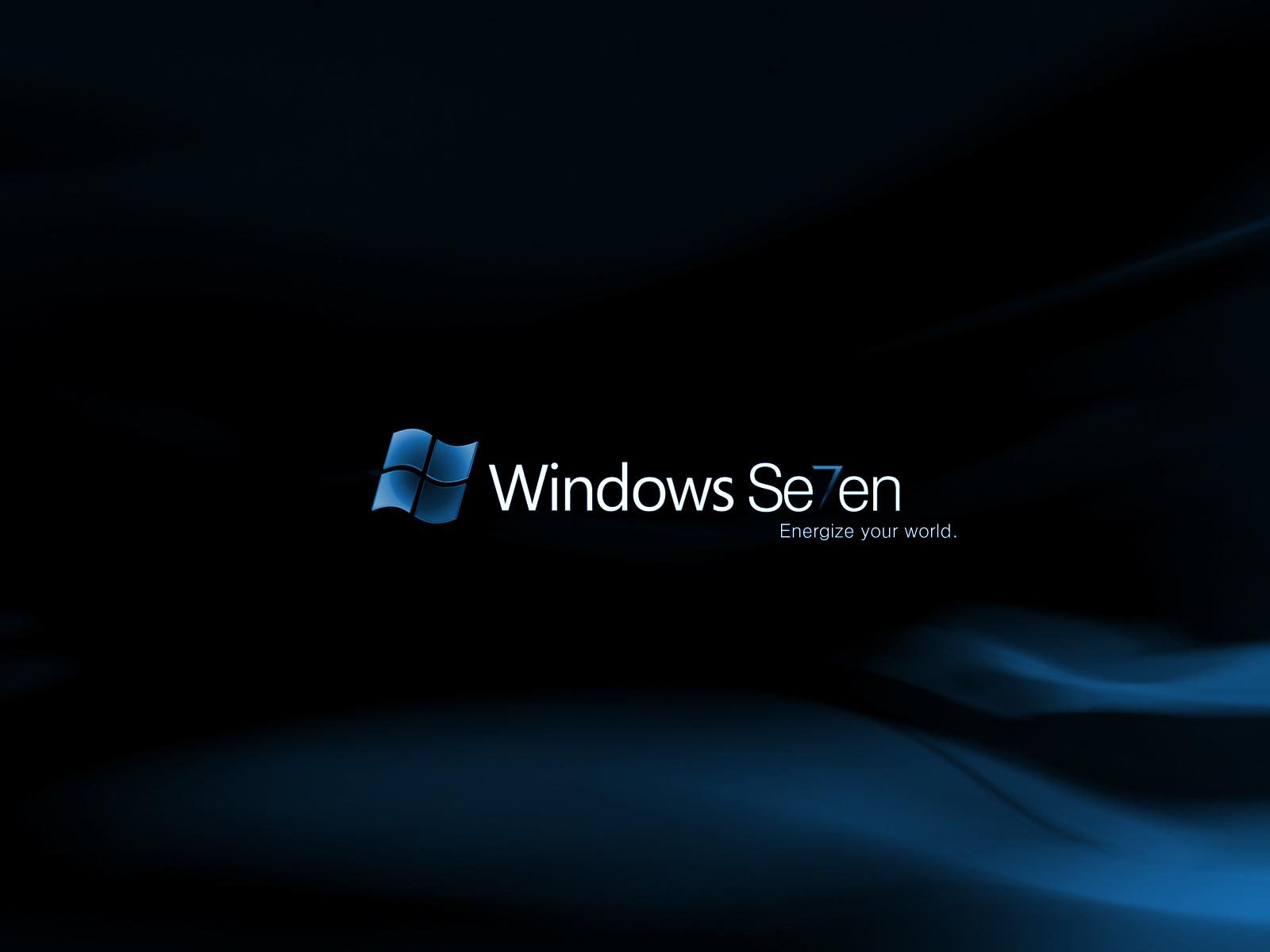 Cool Wallpaper Movie Se7en - Windows%20Se7en%20Dark97843423  Collection_248127.jpg
