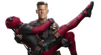 Deadpool Cable in Deadpool 2 4K9548919656 200x110 - Deadpool Cable in Deadpool 2 4K - Deadpool, Cable, 2018