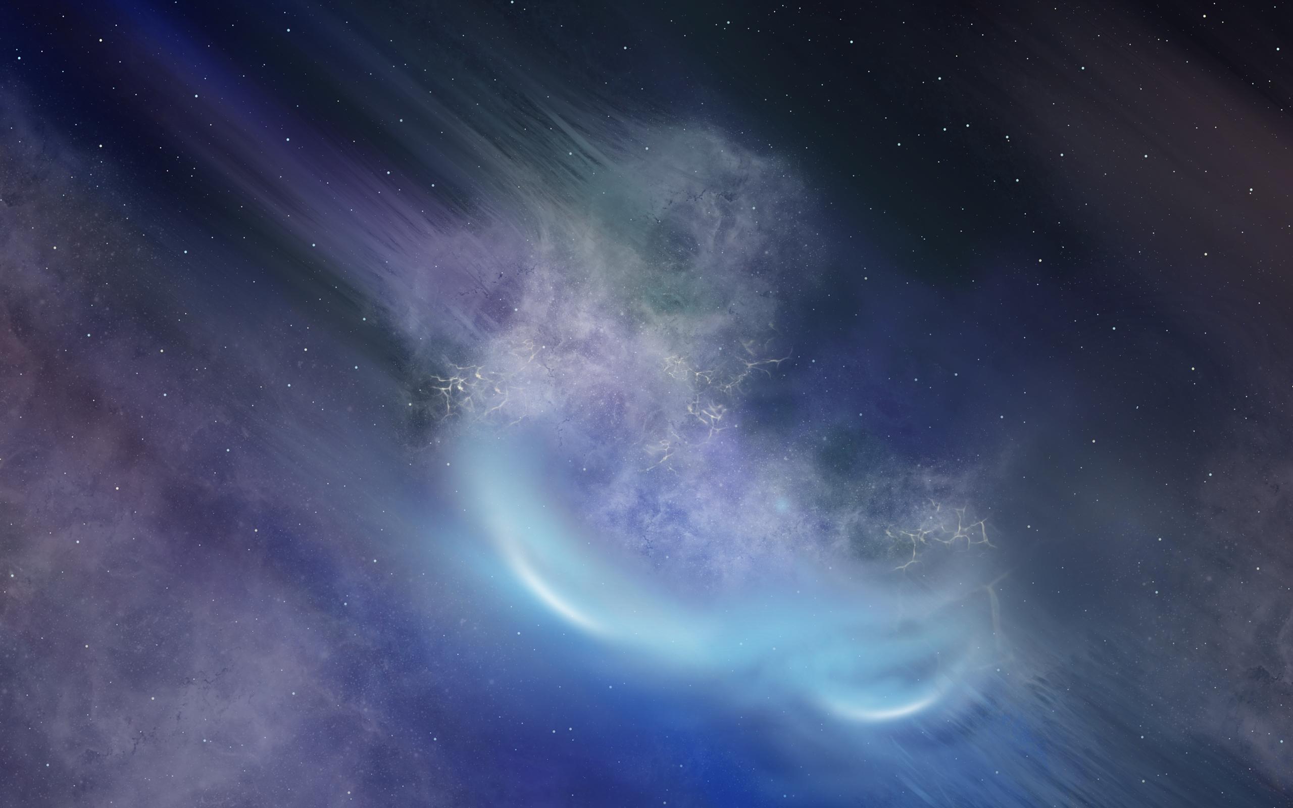 wallpaper nebula stars galaxy, nebula, stars, universe