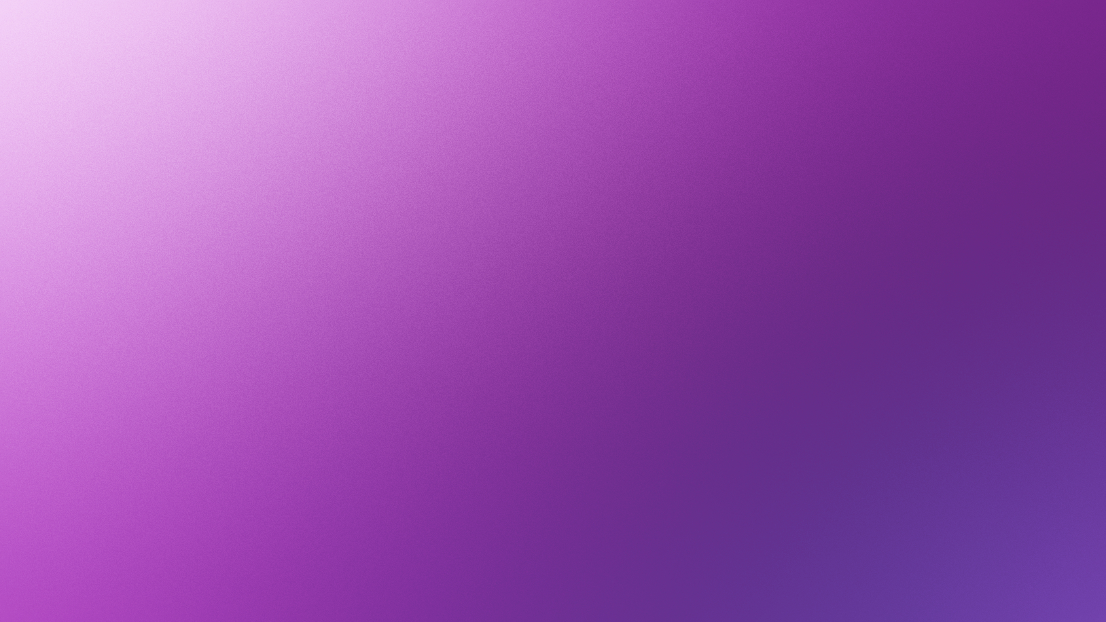Purple Gradient 4K20810107 - Purple Gradient 4K - Purple, Gradient, Fruit