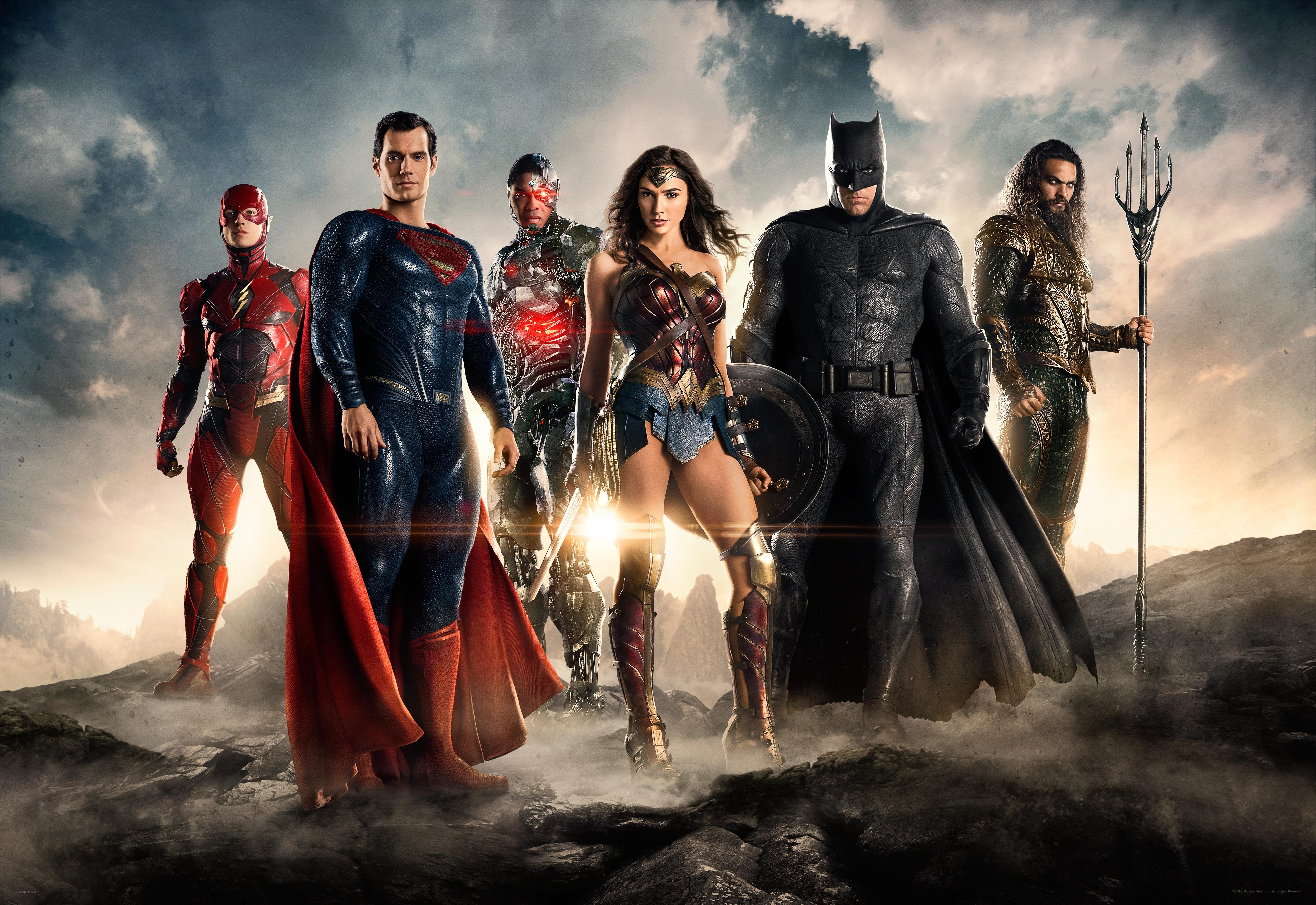 Justice League 4k - Justice League 4k - wonder woman wallpapers, the flash wallpapers, superman wallpapers, movies wallpapers, justice league wallpapers, batman wallpapers, aquaman wallpapers, 4k-wallpapers