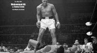Muhammad Ali Clay 200x110 - Muhammad Ali Clay - Wallpapers, 4k