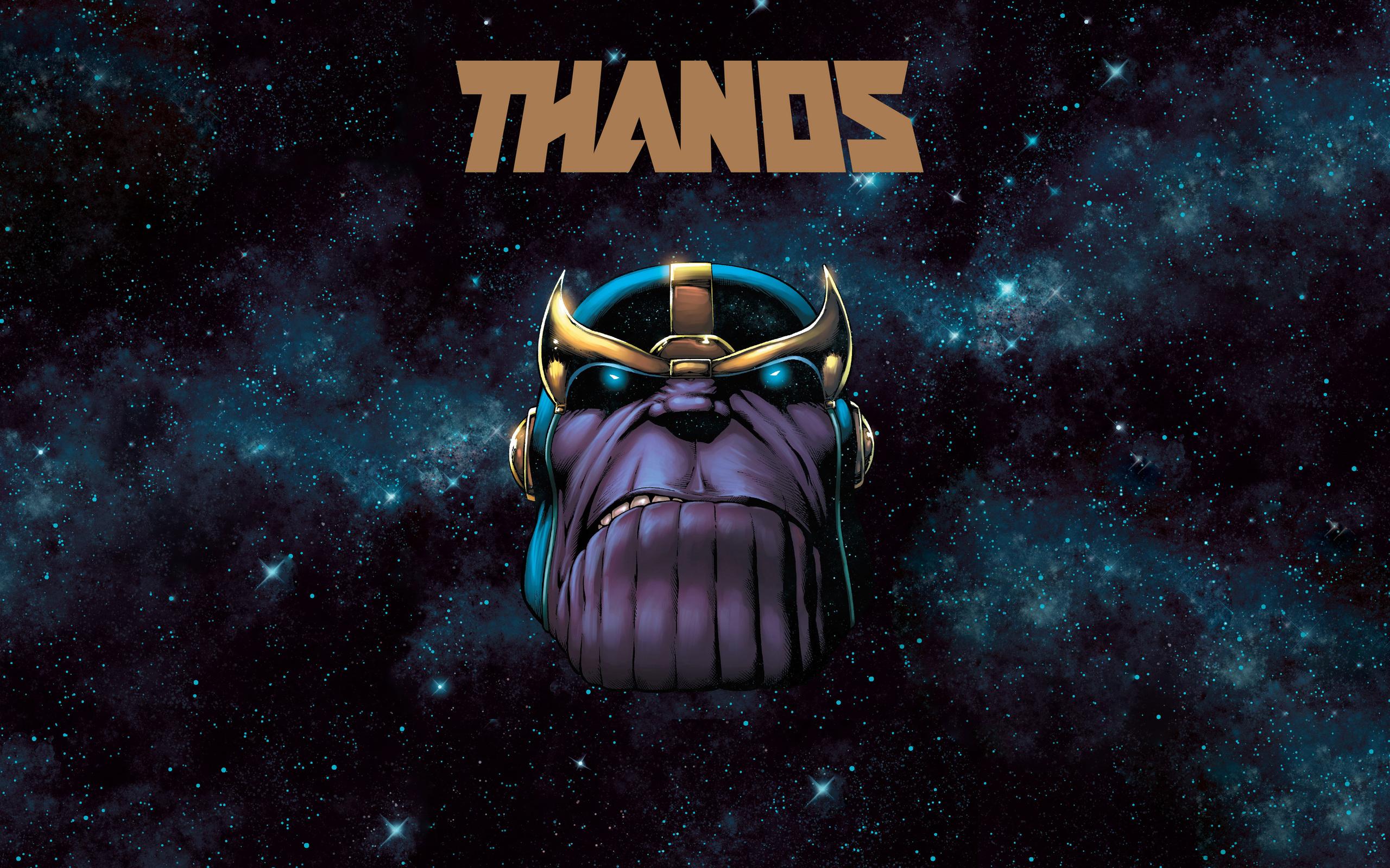 Thanos 5k - Thanos 5k - Wallpapers, 4k