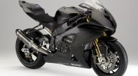 2009 BMW S 1000RR Black Edition459173418 200x110 - 2009 BMW S 1000RR Black Edition - Factory, Edition, Black, 2009