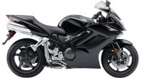 2009 Honda Interceptor Black7486019808 200x110 - 2009 Honda Interceptor Black - Interceptor, Honda, FZ6R, Black, 2009