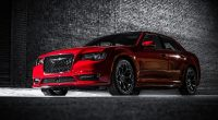 2017 Chrysler 300S415057232 200x110 - 2017 Chrysler 300S - Inscription, Chrysler, 300S, 2017