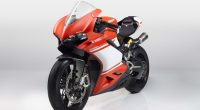 2017 Ducati 1299 Superleggera 5K7823111660 200x110 - 2017 Ducati 1299 Superleggera 5K - Superleggera, Ducati, 2017, 1299