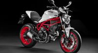 2017 Ducati Monster 797 Plus 4K449529515 200x110 - 2017 Ducati Monster 797 Plus 4K - Plus, Monster, Ducati, 800, 797, 2017