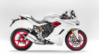2017 Ducati Supersport S788657042 200x110 - 2017 Ducati Supersport S - Supersport, Ducati, bmw, 2017