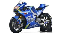 2017 ECSTAR Suzuki Team MotoGP bike8798010416 200x110 - 2017 ECSTAR Suzuki Team MotoGP bike - Team, Suzuki, MotoGP, ECSTAR, Diavel, Bike, 2017