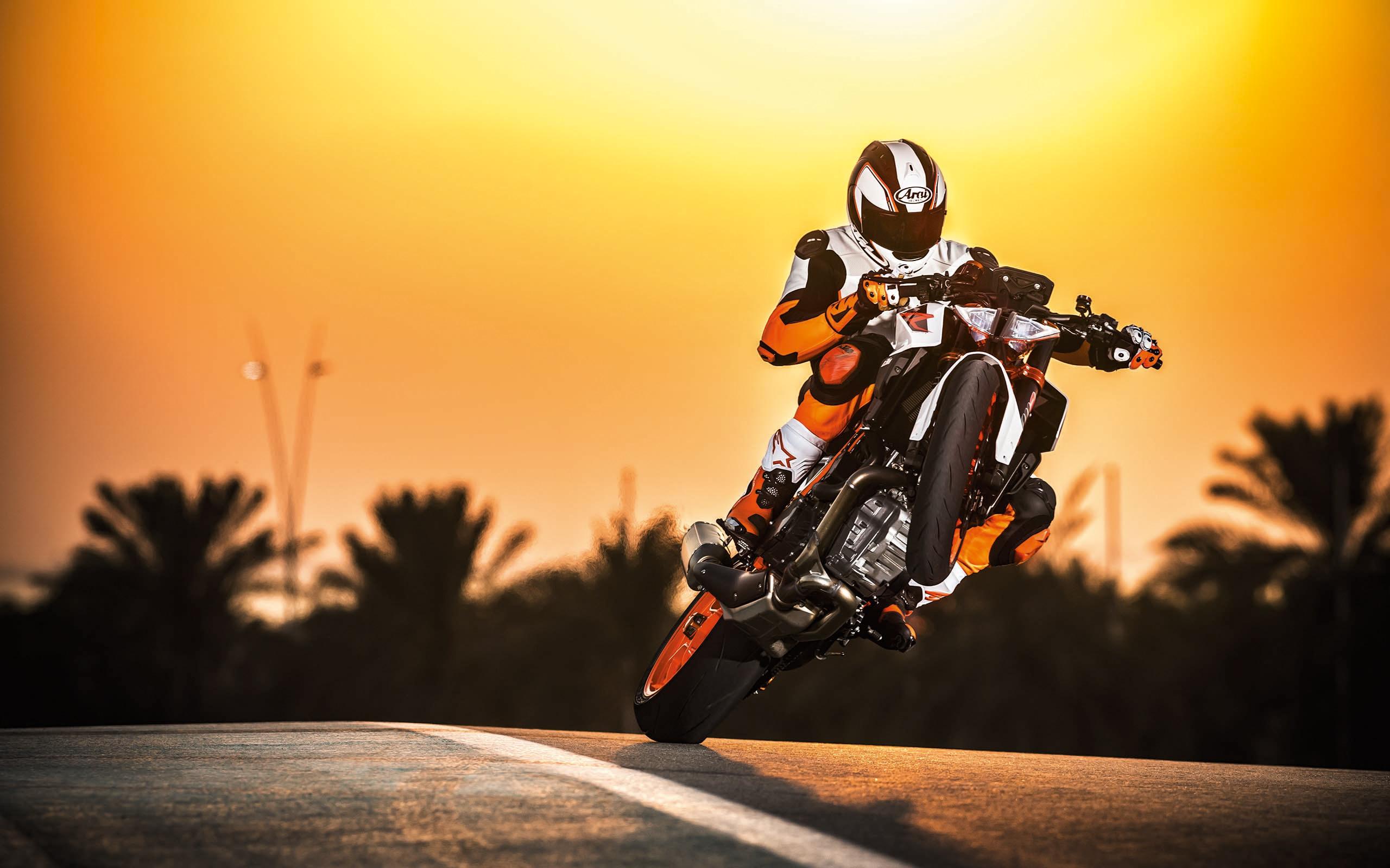 Wallpaper 4k 2017 Ktm 1290 Super Duke R Stunt 1290 2017 Duke Ktm