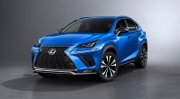 2017 Lexus NX Luxury Crossover3974118558 200x110 - 2017 Lexus NX Luxury Crossover - SRT, Luxury, Lexus, Crossover, 2017